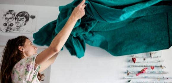 cleaningservicecontract
