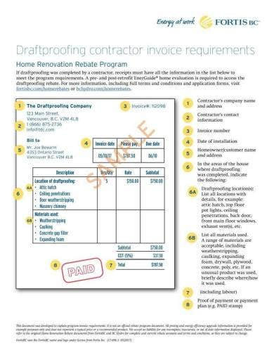 contractor-invoice-template