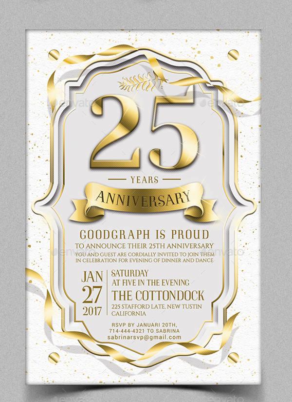 corporate-anniversary-invitation