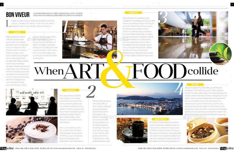 creative-simple-magazine-template