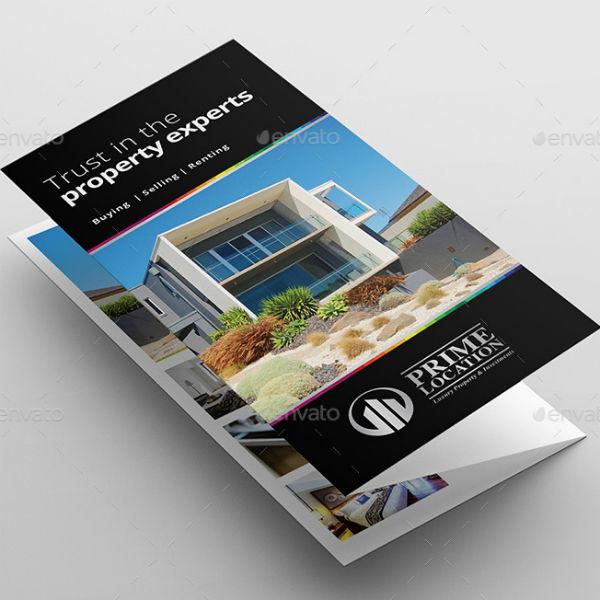 editable-realtor-tri-fold-brochure-template