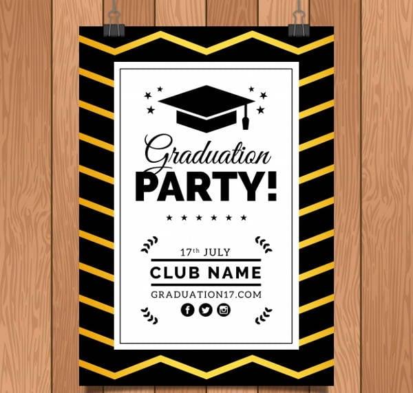 elegant-graduation-party-invitation