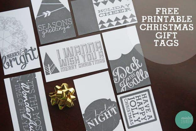 fancy-typography-gift-tags-template