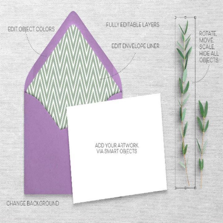14  blank wedding invitation templates