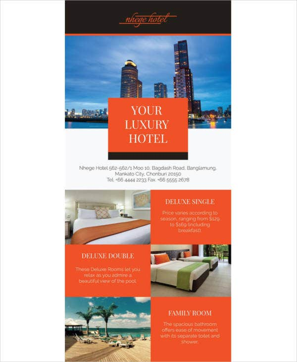 free-hotel-rack-card-template