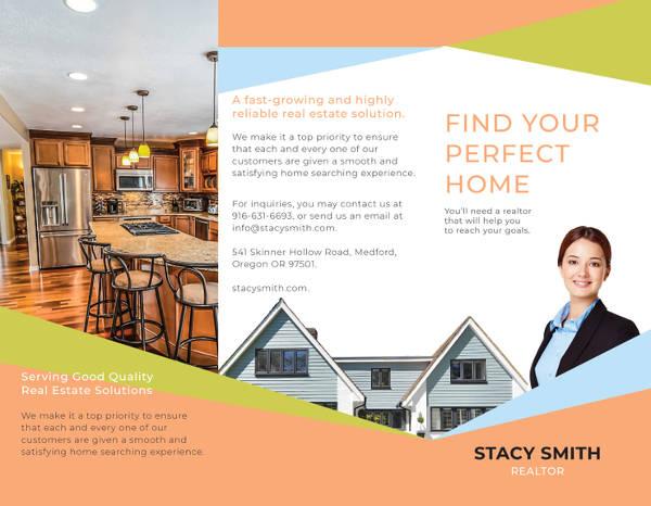 15 realtor brochure designs templates psd ai free premium