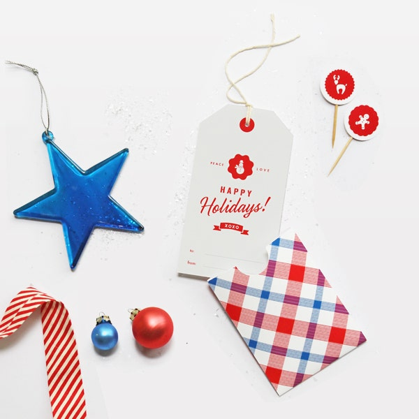 gift-tags-with-matching-plaid-pouch-template