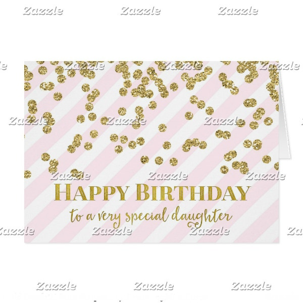 gold-confetti-birthday-card-for-daughter-template