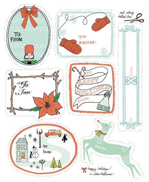 hand-drawn-gift-tags-template