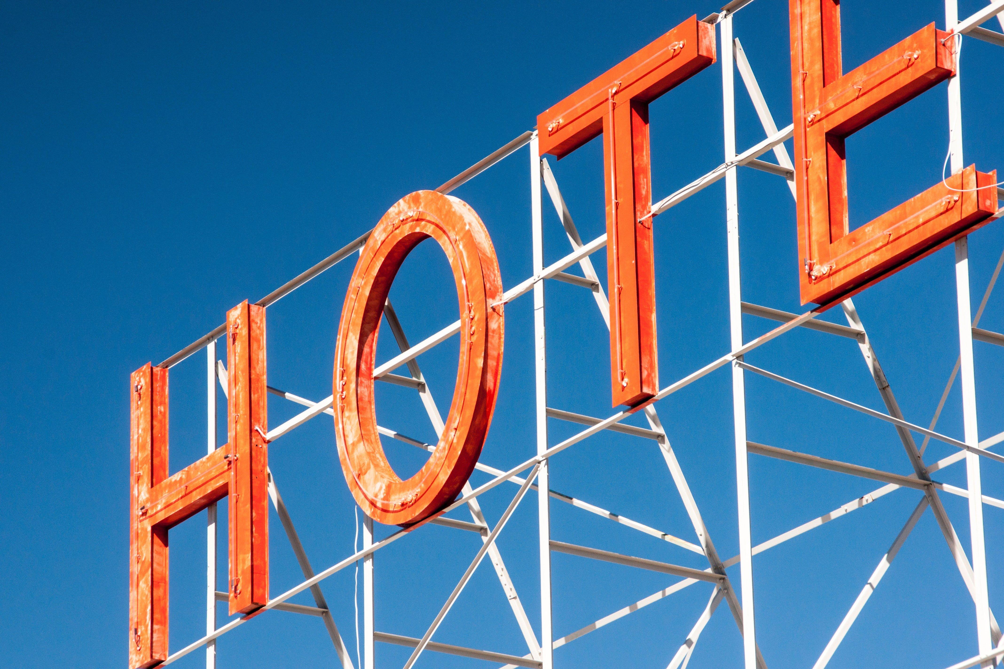 hotelswot