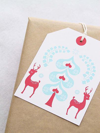 jimbo-gift-tag-template