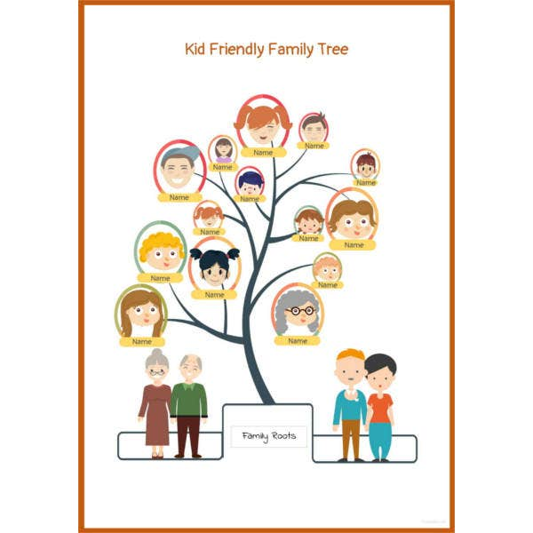 kid-friendly-family-tree-template