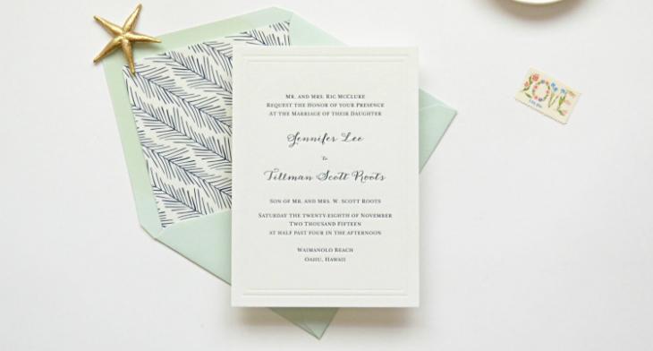 letterpressfeat
