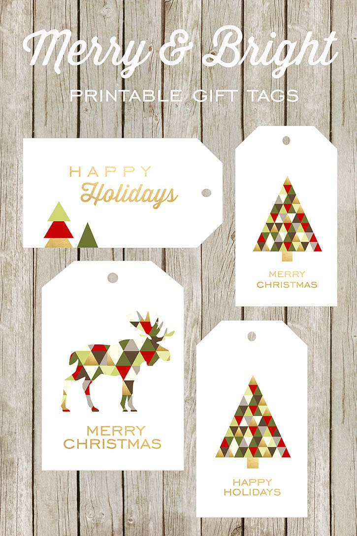 merry-and-bright-christmas-gift-tag-template