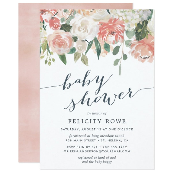 midsummer-floral-baby-shower-invitation