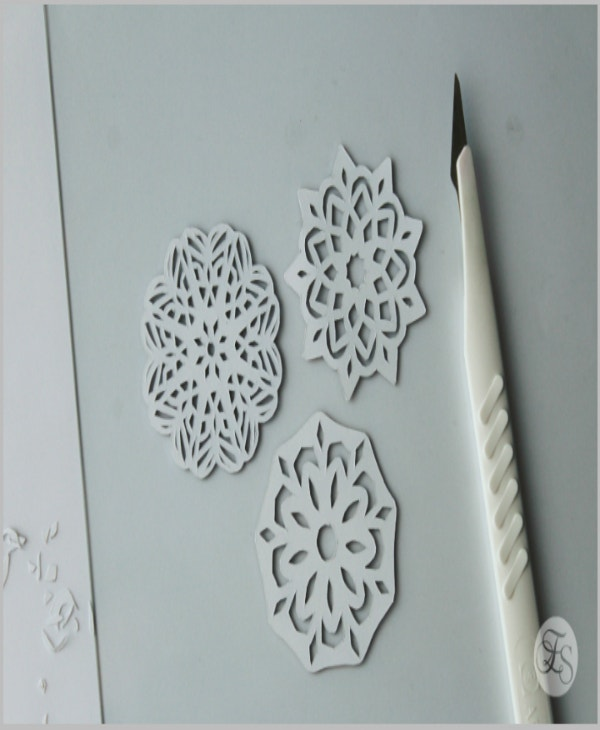 mini-flower-free-paper-cutting-template