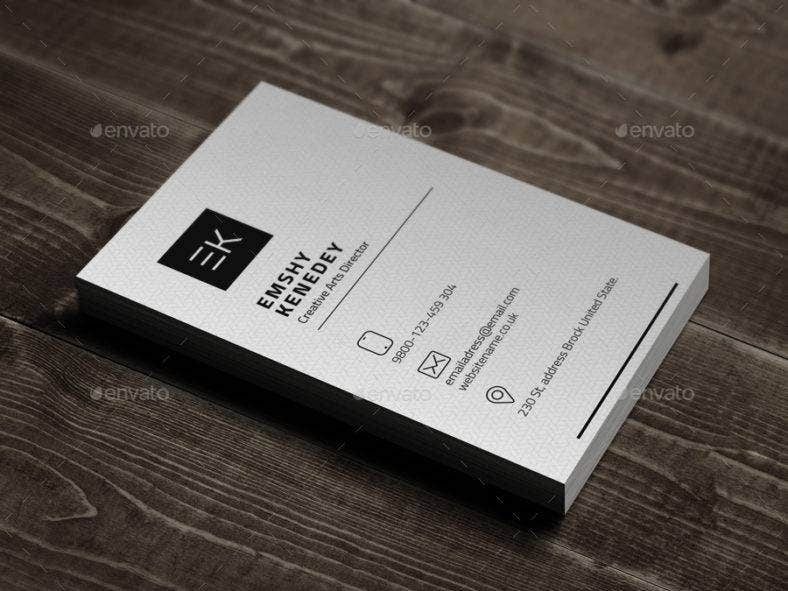 minimal-modern-business-card
