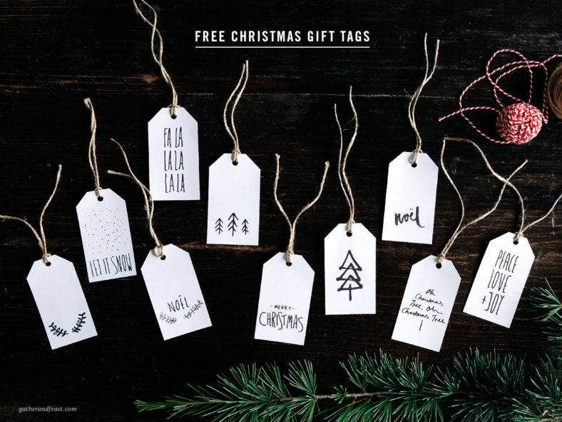 minimalist christmas gift tag template 788x591