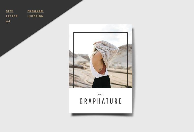 modern-simple-magazine-template