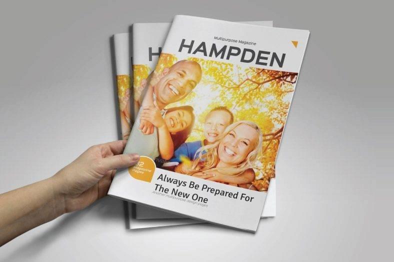 multipurpose-simple-magazine-template