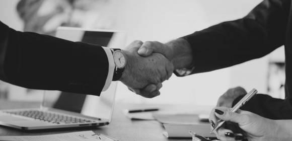mutual non discloure agreement