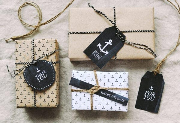 nautical-themed-gift-tag-template