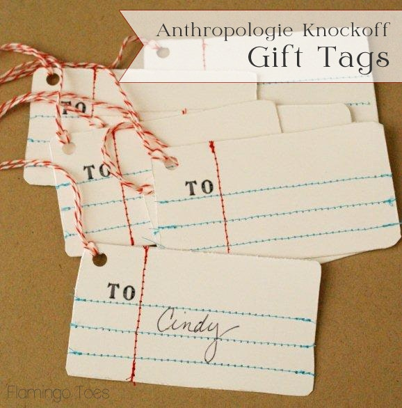 old-school-notepaper-gift-tags