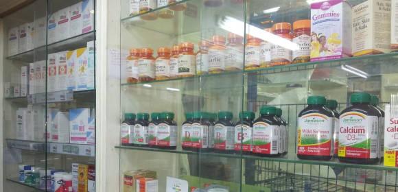 pharmacymarketingplan