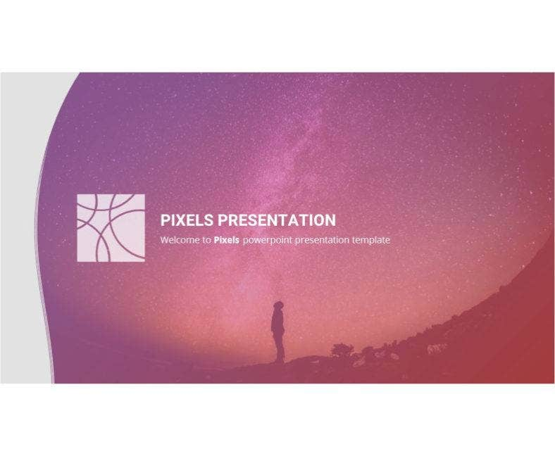 pixels-powerpoint