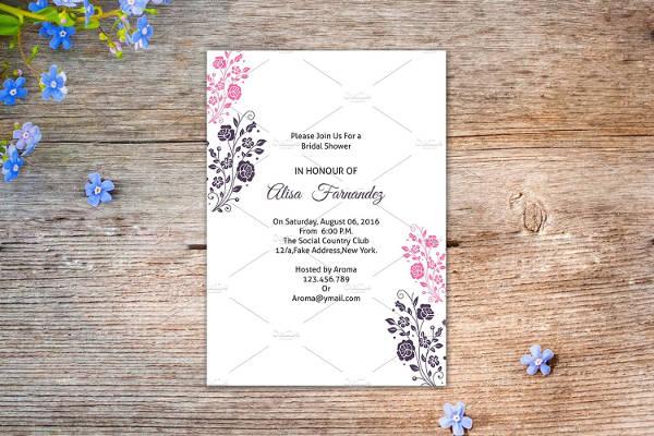 printable-bridal-shower-invitation