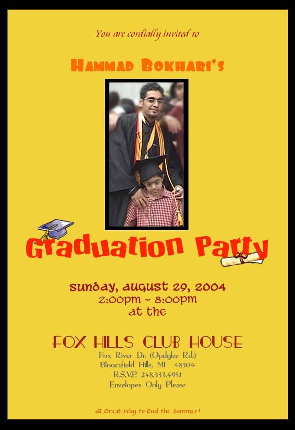 printable-graduation-invitation