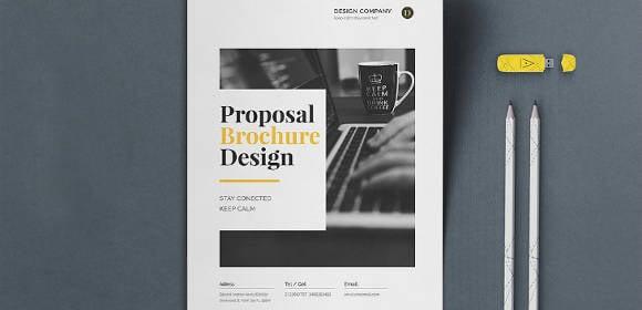 proposalbrochure