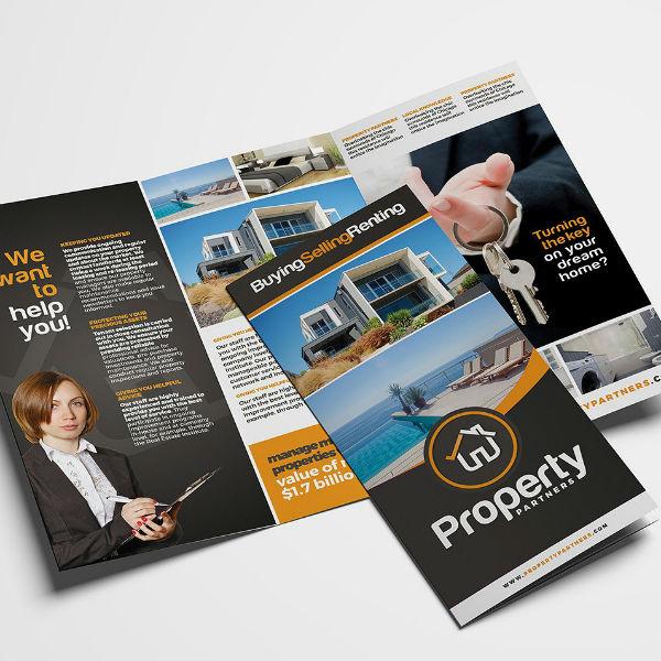 realtor-tri-fold-brochure-template