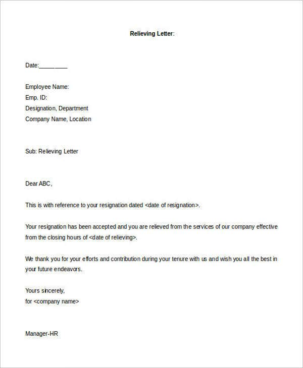 Sample resignation zlatan. Fontanacountryinn. Com.