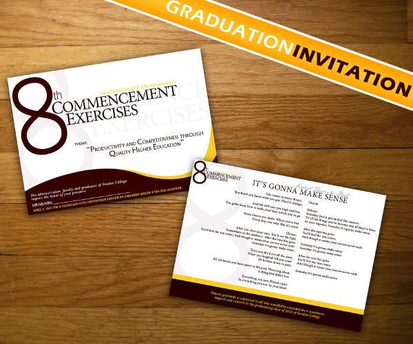 sample-graduation-invitation-template