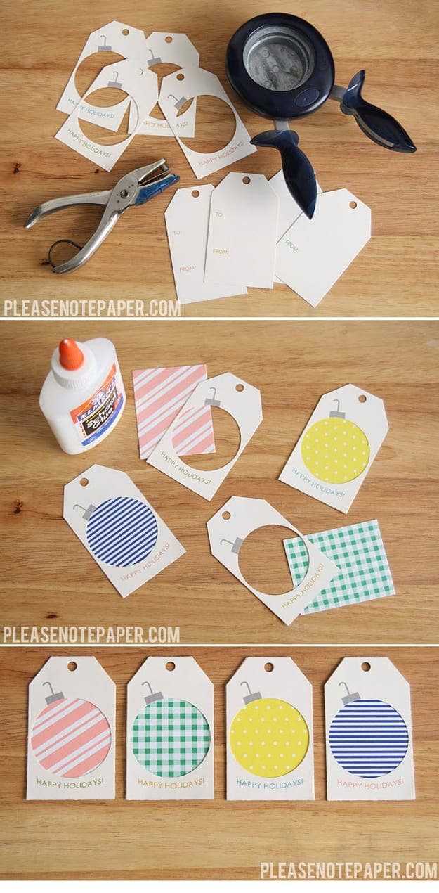 scrap-paper-ornament-gift-tags-template