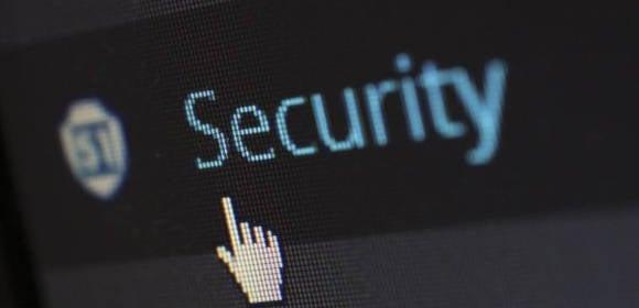 securityplan