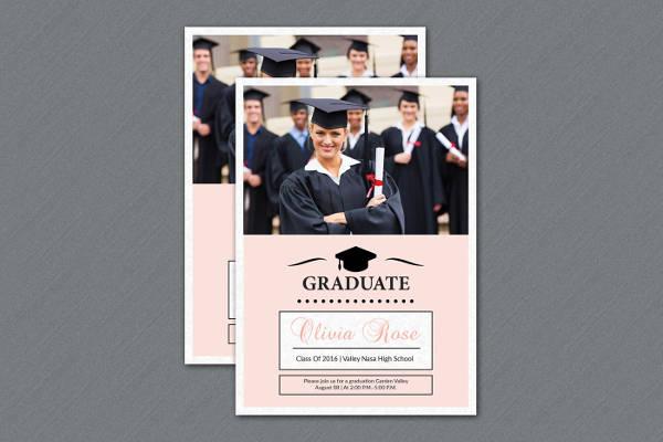 senior-graduation-invitation-template
