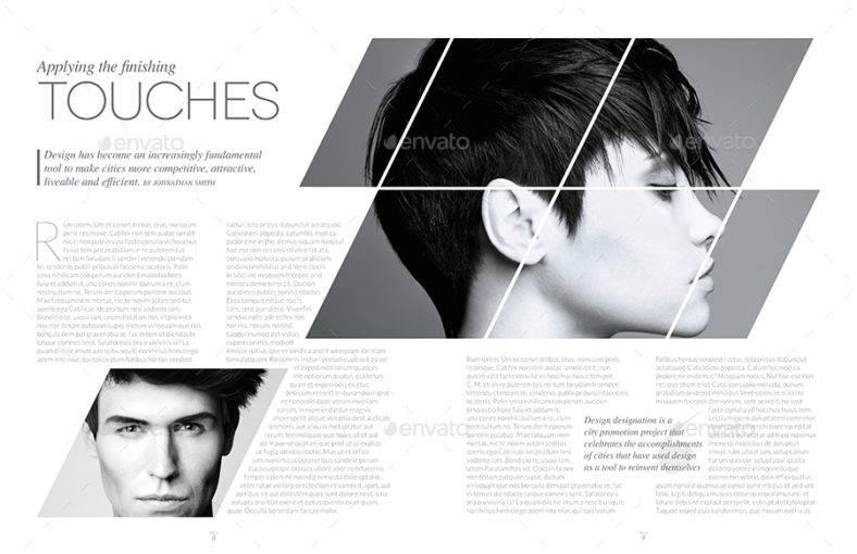 sleek-simple-magazine-template