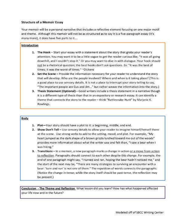 Esl cheap essay editing for hire for university