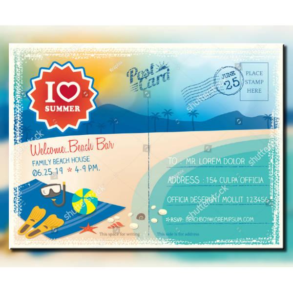 summer-beach-postcard-template