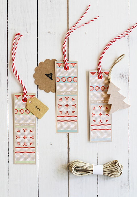 sweater-knit-gift-tags-template
