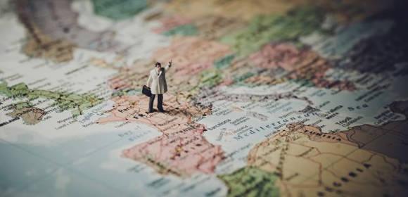tourismstrategicplan
