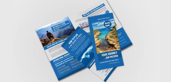 traveltrifoldbrochure