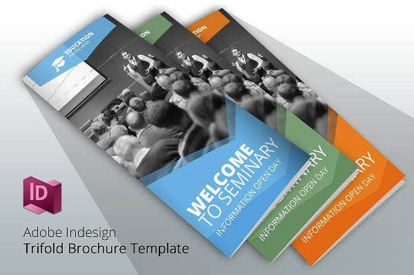 trifold-welcome-to-seminar-magazine