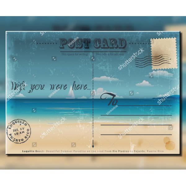 vintage-beach-summer-postcard-template