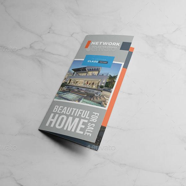 vintage-realtor-trifold-brochure-flyer-template