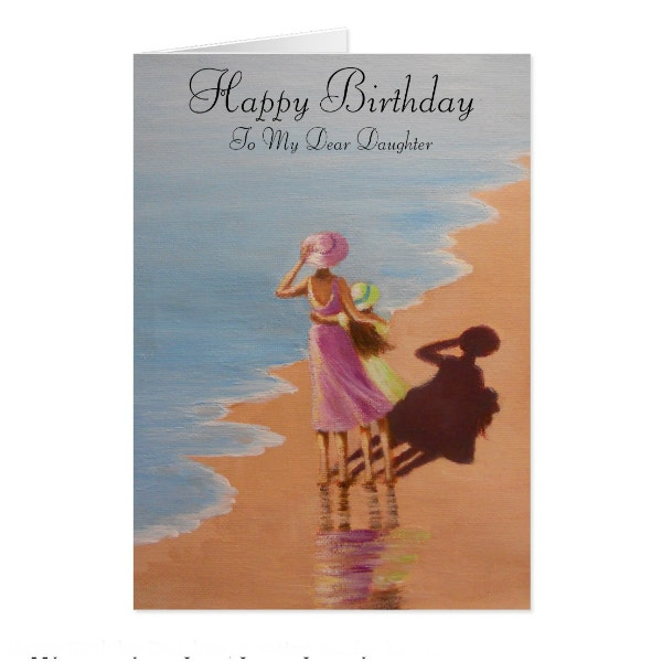 watercolor-birthday-card-for-daughter-template