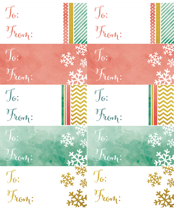 watercolor-gift-tag-template