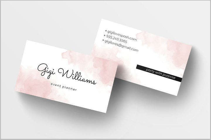 watercolor-wash-business-card-template